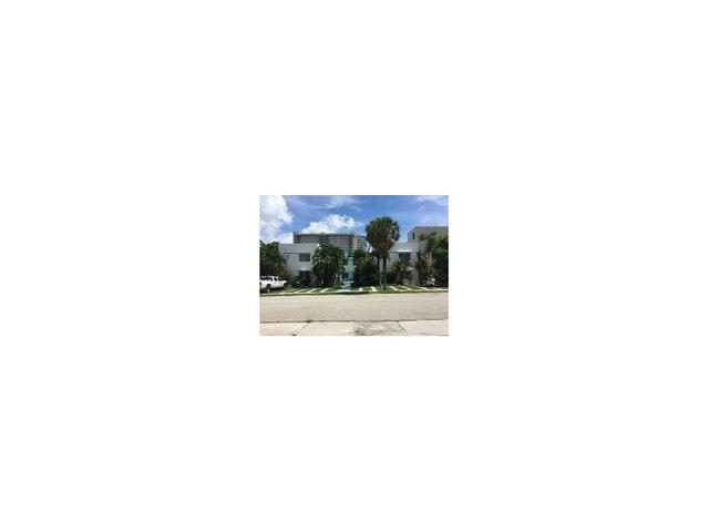 Loans near  Seville St , Fort Lauderdale FL