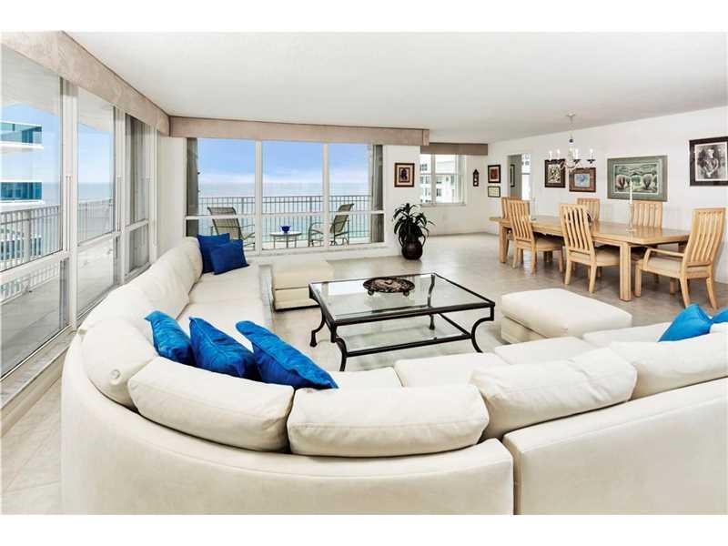 2751 S Ocean Drive #1804N, Hollywood, FL 33019