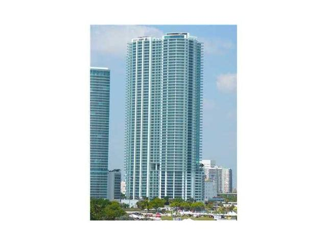 900 Biscayne Bl #2404, Miami, FL 33132
