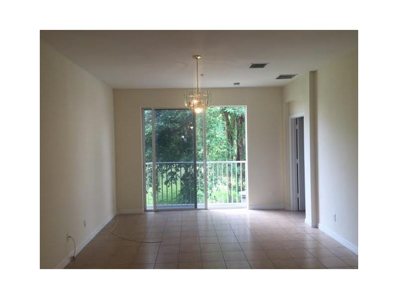2004 Freeport Drive #4106, Riviera Beach, FL 33404