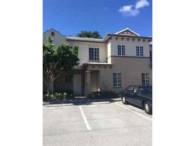 2004 Freeport Dr #4106, Riviera Beach, FL 33404