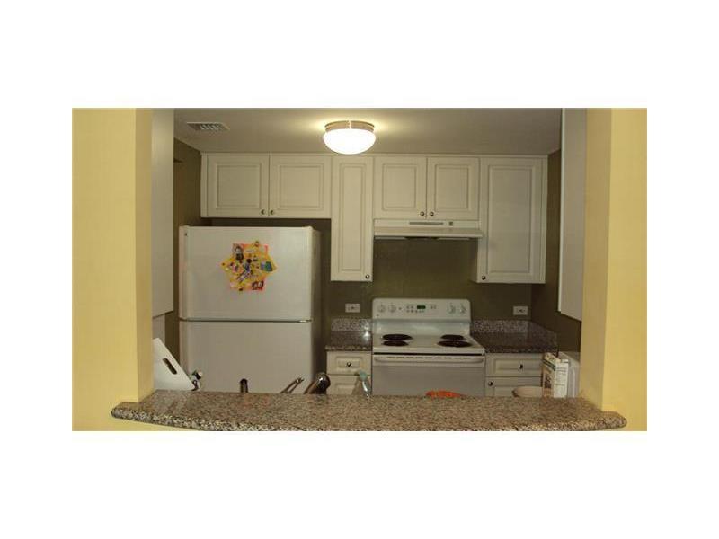 900 SW 8th Street #1007, Miami, FL 33130