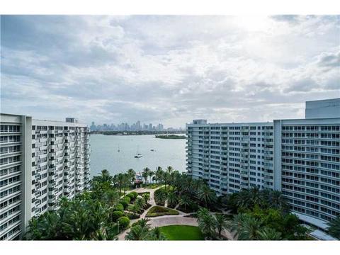 1500 Bay Rd #1566S, Miami Beach, FL 33139