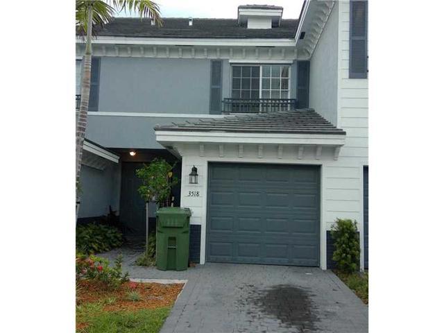 3518 NW 13th St #0, Lauderhill, FL 33311