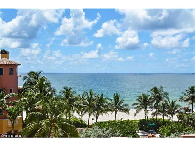 Loans near  N Ocean Blvd D, Fort Lauderdale FL