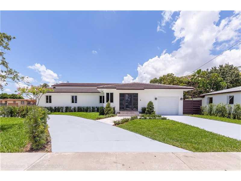 2930 SW 79th Ct, Miami, FL 33155