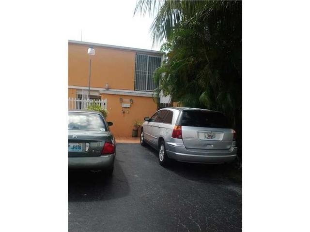 2110 SW 122nd Ct #2110 Miami, FL 33175