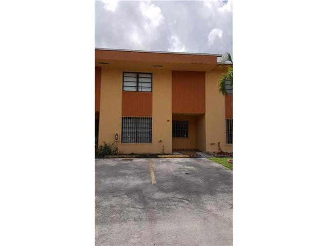 21 SW 113th Ave #102 Miami, FL 33174