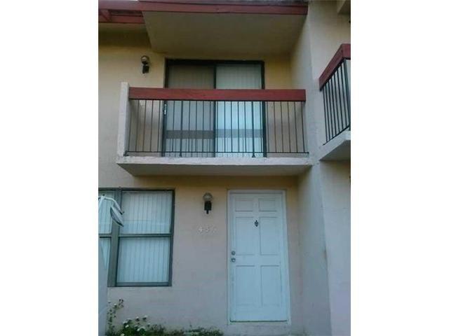 Loans near  W st Ave , Hialeah FL