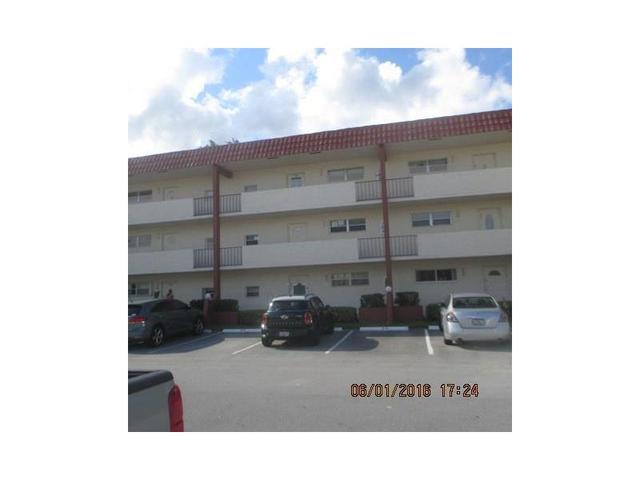 Loans near  N Hollybrook Lake Dr , Pembroke Pines FL