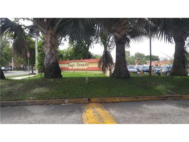 Loans near  W th Ct -, Hialeah FL