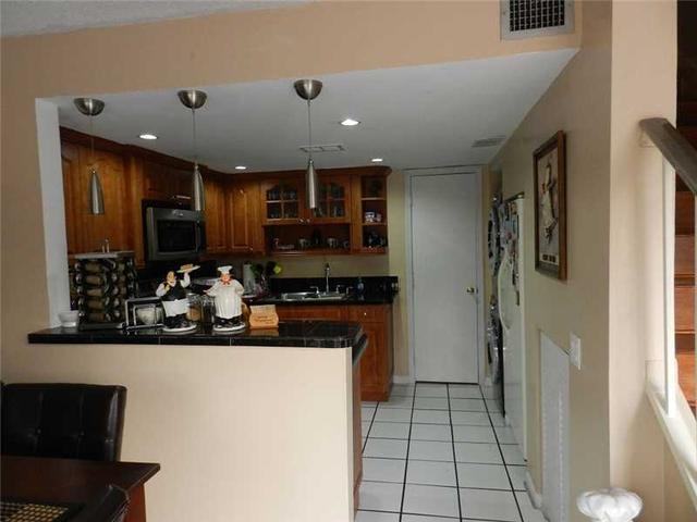8485 SW 156th Pl #103, Miami, FL 33193