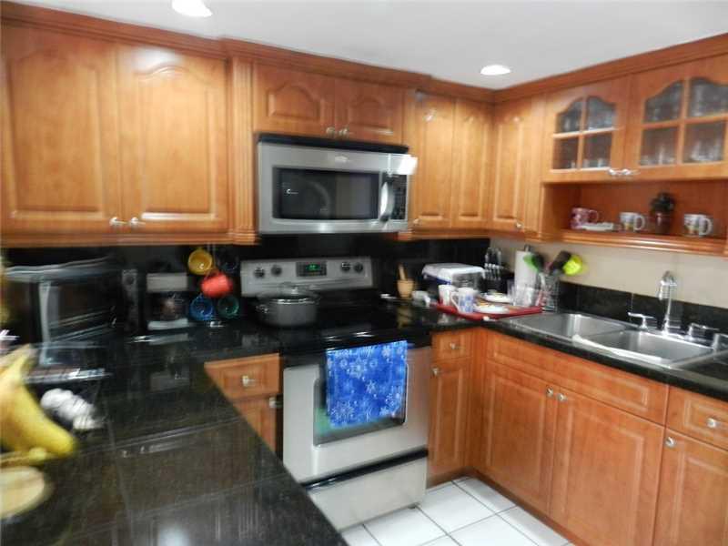 8485 SW 156th Place #103, Miami, FL 33193