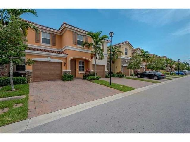 12449 Emerald Creek Mnr Apt #., Plantation, FL 33325