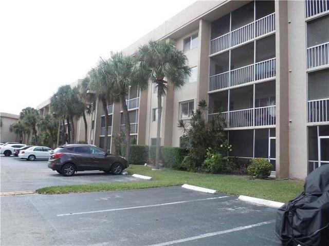 17000 NW 67th Ave #221 Hialeah, FL 33015