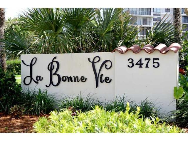 3475 S Ocean Blvd #615 Palm Beach, FL 33480