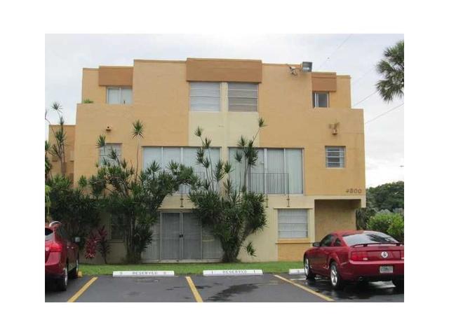 9300 W Flagler St #230C Miami, FL 33174