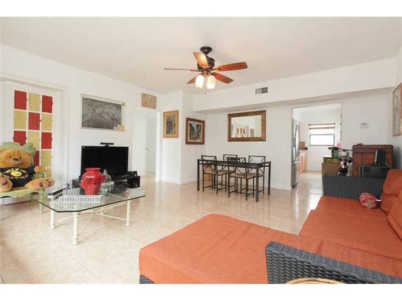 7845 NE Bayshore Court #18, Miami, FL 33138