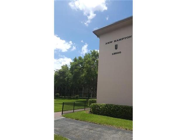 Loans near  SW st St , Pembroke Pines FL