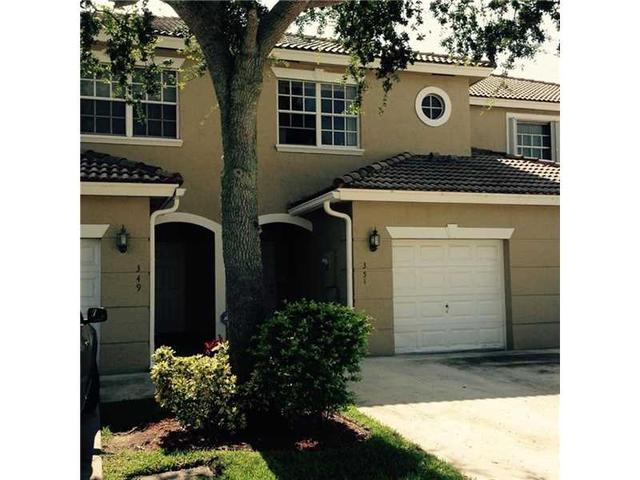 Loans near  SW st Ave , Pembroke Pines FL