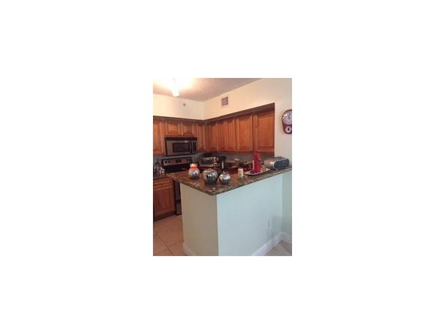 12178 Saint Andrews Pl #103, Miramar, FL 33025