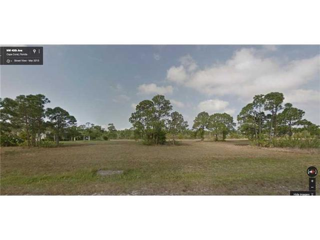 471640 Northeast Ave, Other City - In The State Of Florida, FL 33993