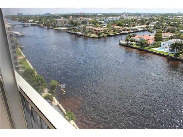 299 N Riverside Dr #PH05, Pompano Beach, FL 33062