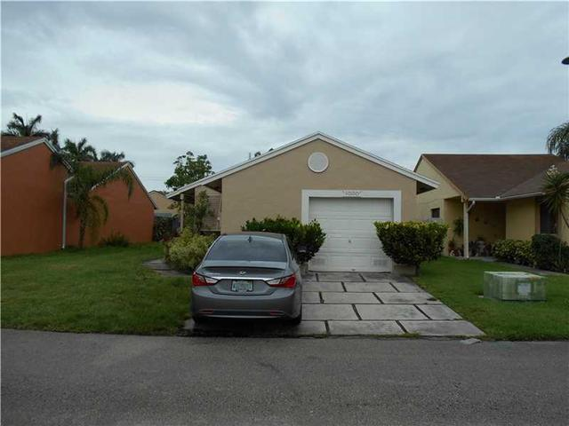 Loans near  SW th Ave, Pembroke Pines FL