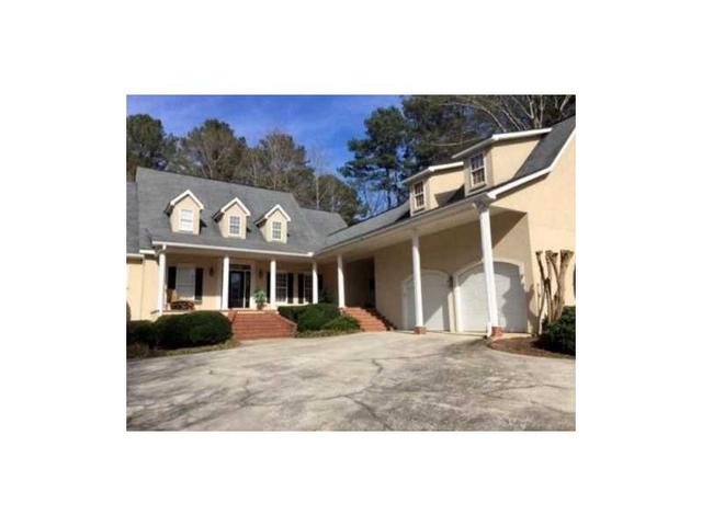 722 Bass Rd, Other City Value - Out Of Area, GA 31210