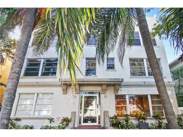 1320 Drexel Ave #208, Miami Beach, FL 33139