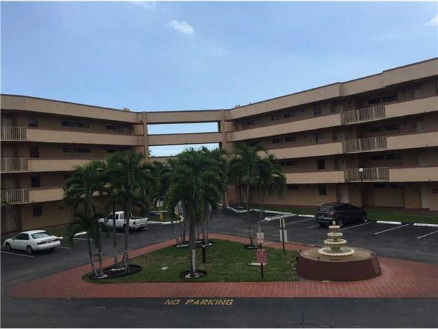 18000 NW 68th Ave #215-A, Miami Gardens, FL 33015