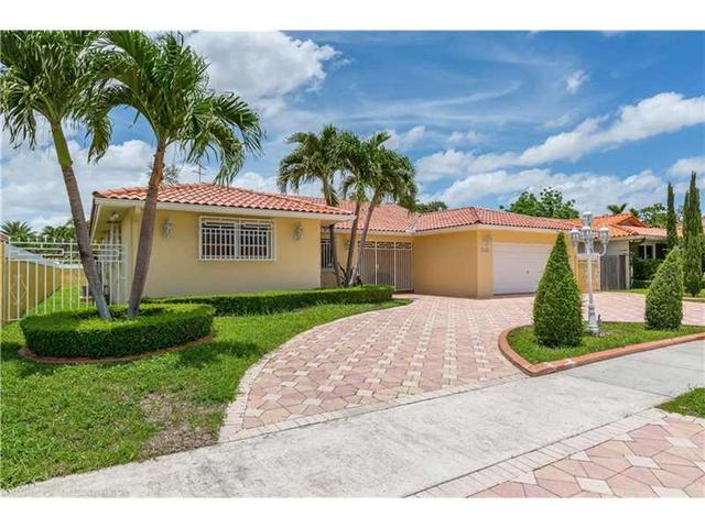 11451 SW 28th St Miami, FL 33165