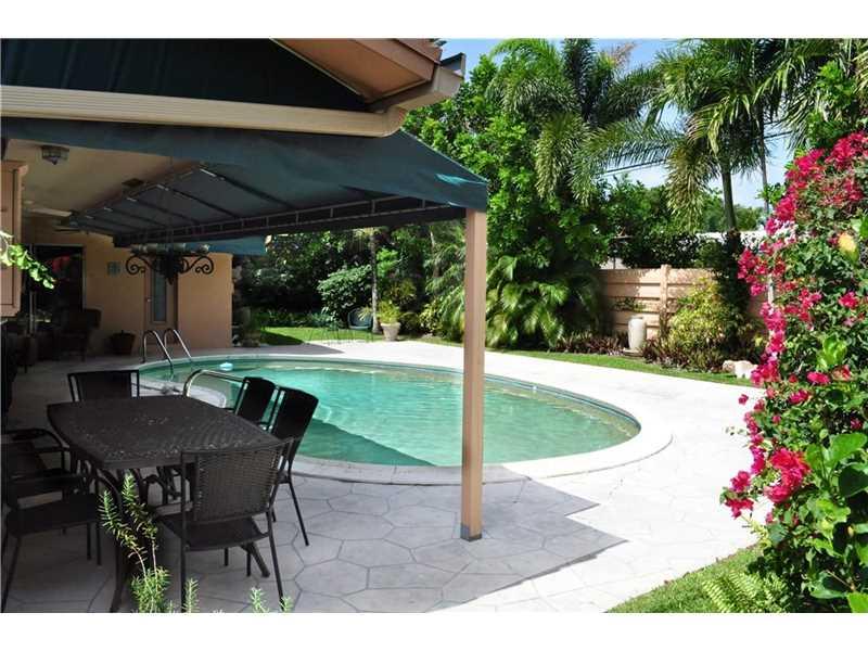5721 NE 20 Ter, Fort Lauderdale, FL 33308