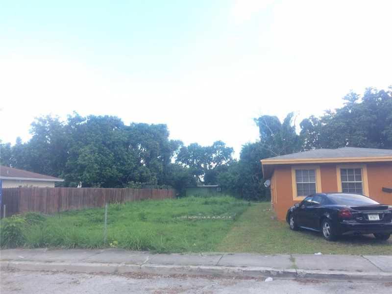 1143 NW 58 Street, Miami, FL 33127