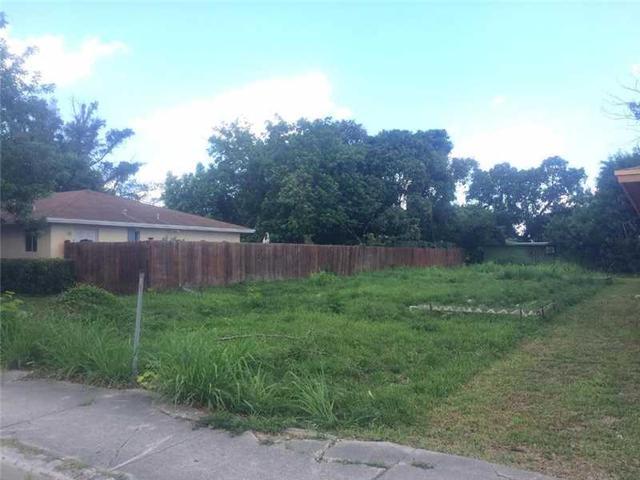 1143 NW 58 St, Miami, FL 33127