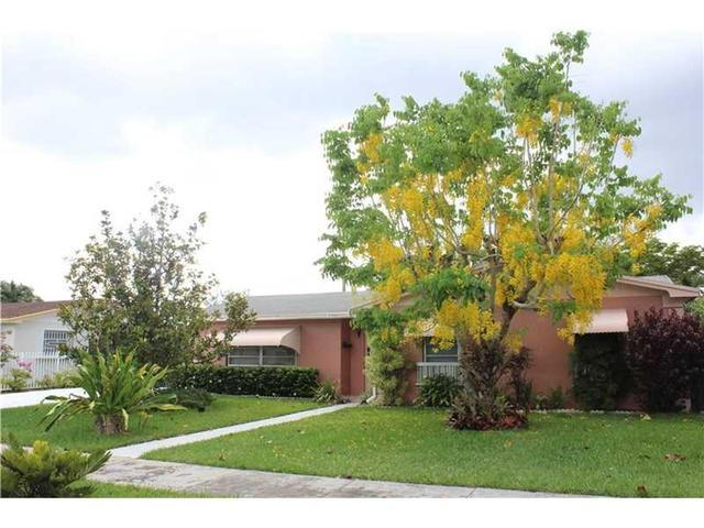 1155 SW 102nd Pl Miami, FL 33174