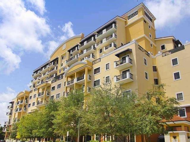 8395 SW 73 Ave #901, Miami, FL 33143