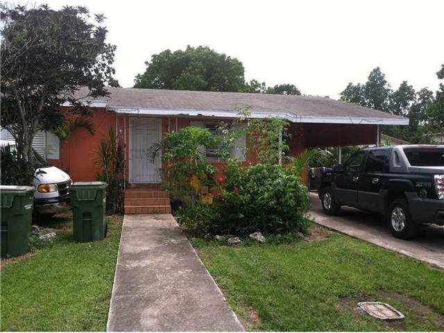 510 NW 4 St, Homestead, FL 33030