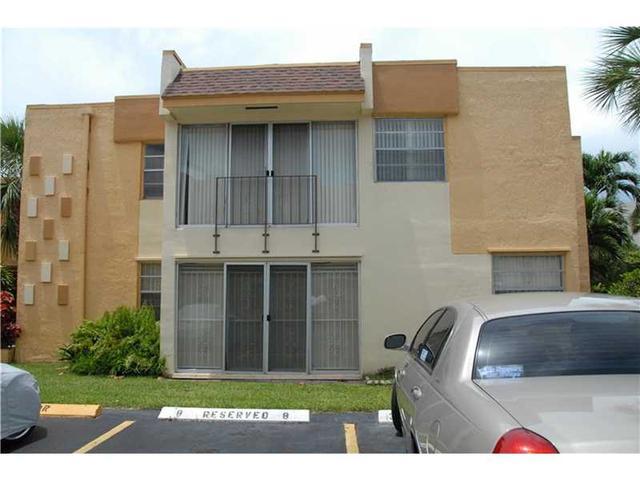 9311 SW 4th St #208B Miami, FL 33174