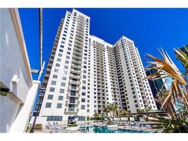 999 SW 1 Ave #2010, Miami, FL 33130