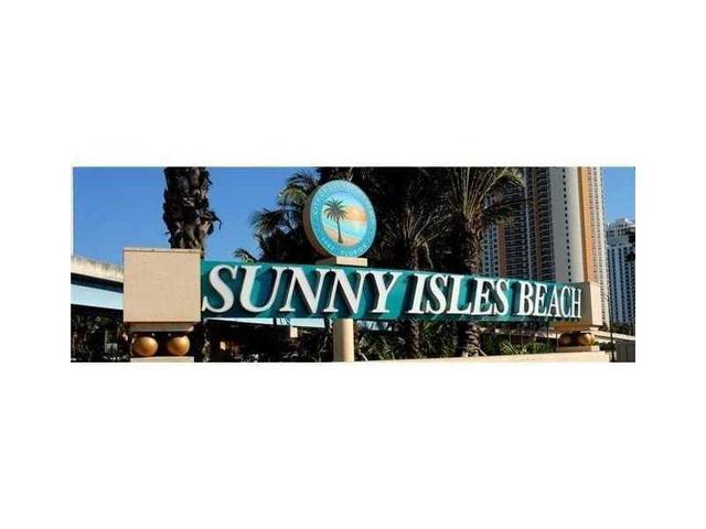 17021 N Bay Rd #118, Sunny Isles Beach, FL 33160
