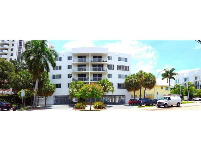 1605 Bay Rd #504, Miami Beach, FL 33139