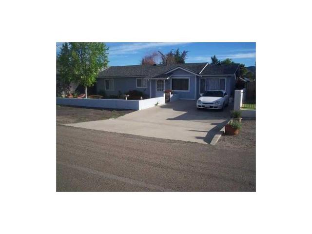 314 N Mallagh St, Other City Value - Out Of Area, CA 93444