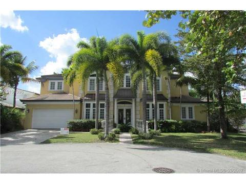 1 S Gordon Rd, Fort Lauderdale, FL 33301