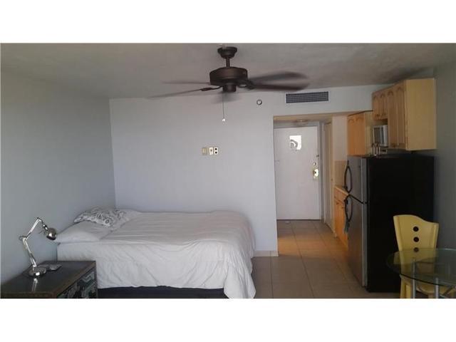 19201 Collins Ave #937, Sunny Isles Beach, FL 33160