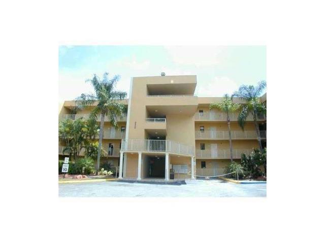 8500 NW 8th St #103, Miami, FL 33126
