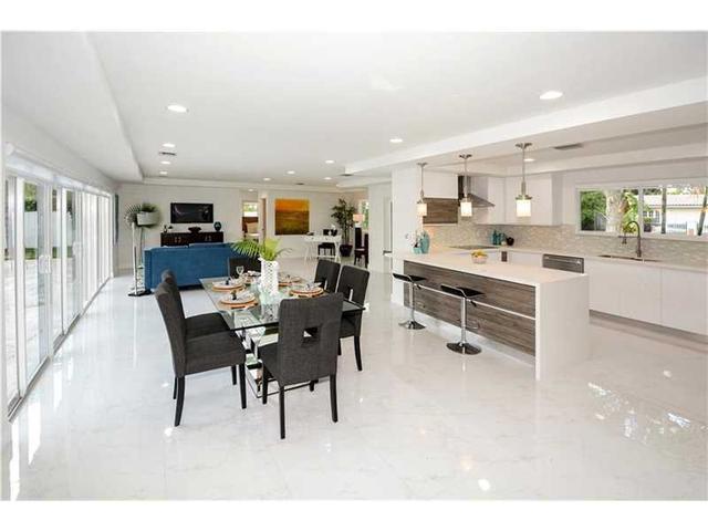 Loans near  NE rd St, Fort Lauderdale FL