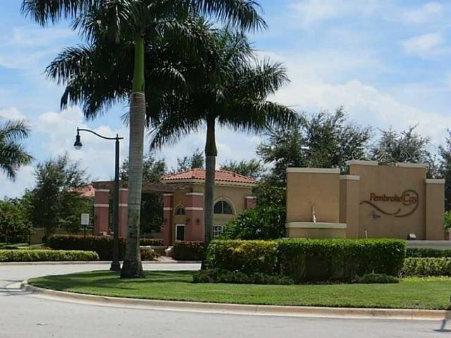 Loans near  SW rd Ave , Pembroke Pines FL