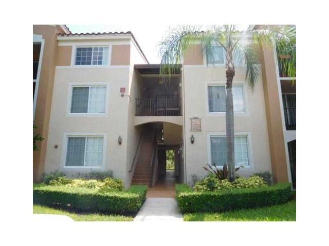 2011 Renaissance Blvd #306 Hollywood, FL 33025