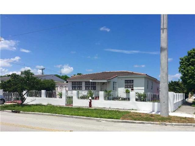 4315 W 2nd Ave Hialeah, FL 33012